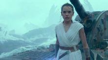 Take 'One Last Look': Emotional Final 'Star Wars' Trailer Drops