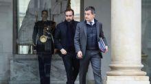 Poursuivi en diffamation par deux ministres, Mediapart relaxé