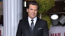 'Deadpool 2' Update: Josh Brolin Is Getting Buff to Play Cable