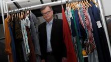 Lojas Renner está confiante para 2019, independente de desfecho eleitoral, diz CEO