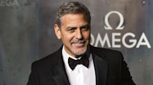 George Clooney cut Josh Brolin from his movie Suburbicon with 'awful note'