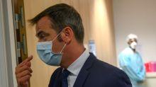 Frankreich will Quarantäne von 14 auf sieben Tage verkürzen