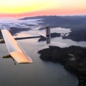 How a solar-powered plane made it around the world without a drop of fuel