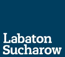 INVESTOR ALERT: Labaton Sucharow Pursing FINRA Arbitration