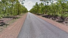 Four people killed in horror car rollover on remote highway