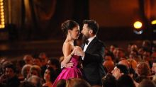 Sutton Foster Joins Hugh Jackman in Broadway's 'The Music Man' Revival