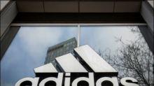 Rorsted als Vorstandsvorsitzender von Adidas bestätigt