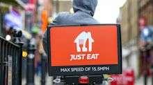 Tiger Global Takes $746 Million Stake in Just Eat Takeaway