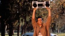 The Tale of That 'Say Anything' Boombox Scene, 25 Years Later