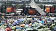 Glastonbury 2021 will go ahead as 'good times are what we need right now'