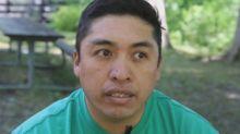 El despido de un mexicano revela un sistema de represalias contra jornaleros en Canadá