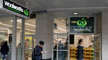Woolworths faces heated backlash over 'unbelievable' bottle shop move