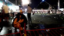 Now I Get It: Why haven't authorities named Las Vegas gunman a terrorist?