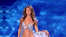 Gisele Had Some Surprising Rules When Modeling for Victoria's Secret