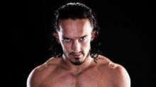 Why this image of a WWE star is causing major controversy