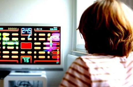 MMO Family: Forbes' three essential parenting tips on video games