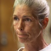 Parole denied for Leslie Van Houten for the 20th time