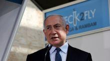 Berichte: Netanjahu reiste heimlich nach Saudi-Arabien