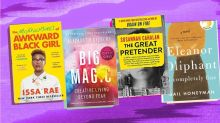 Best books for busy moms in 2019: The 34 books I made time to read this year
