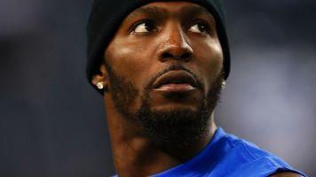Hard Knocks: Jackson sells Dez on Browns