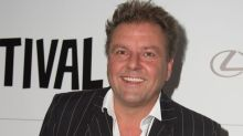 I'm A Celebrity 2016: Homes Under the Hammer host Martin Roberts rumoured for the jungle