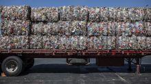 KKR Tops $1 Billion Fundraising Goal for Global Impact Fund