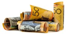 Important AUD Pairs' Technical Outlook: 14.11.2018