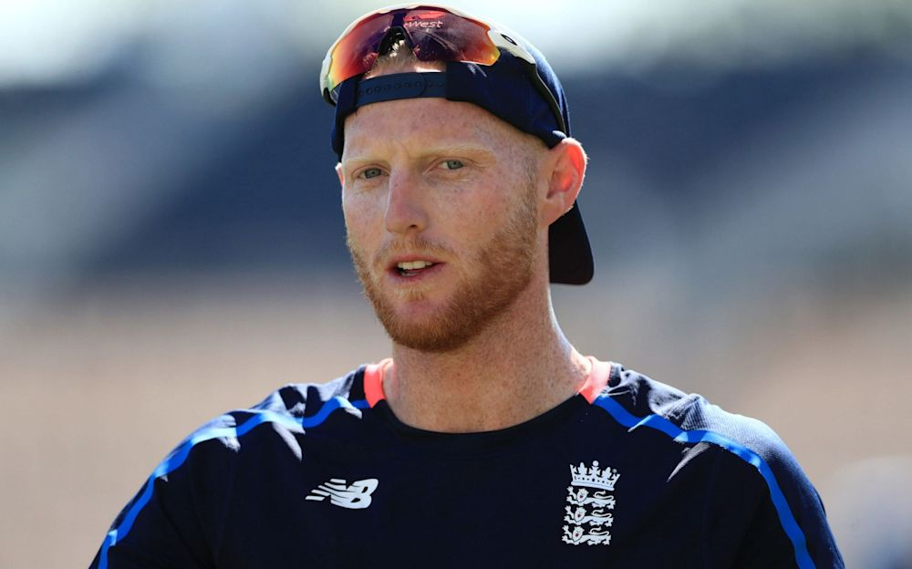If Ben Stokes does feature, he will travel later to Australia - PA