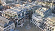 ##Borsa, Europa aggrava cali con paura coronavirus, Londra -2,25%