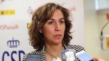 El CSD refuerza las medidas de prevención en el CAR de Madrid ante la incidencia de la pandemia