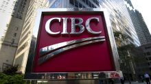 CIBC's Gender Bond Paves Way for More Socially Responsible Debt