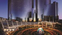 Why MGM Resorts International, Arch Coal, and LendingTree Slumped Today