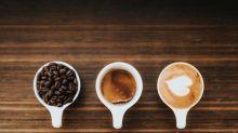 Tomar café pode reduzir risco de Alzheimer e Parkinson, diz estudo