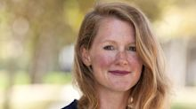 Tinder taps marketing exec Jenny Campbell as chief marketing officer