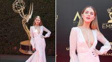 Die besten Looks der Daytime Emmy Awards 2018