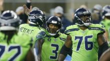 Five Good Questions with Field Gulls: Russell Wilson's dominance, the Seahawks struggling defense, getting back to a Super Bowl and more