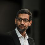 Google CEO Sundar Pichai's Congressional Hearing Could Be Eye-Opening or Cringeworthy