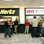 Amateur day traders had a field day with Hertz. Now, Morgan Stanley says Avis stock could be next and skyrocket 65%.