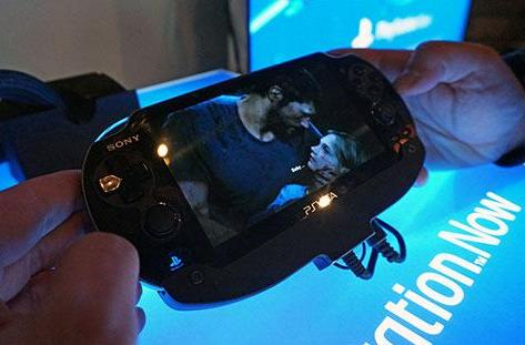 Report: PlayStation Now closed beta invites rolling out