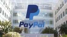 PayPal Takes Action to Assist Small Businesses Affected by Coronavirus