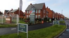 UK mid-sized homebuilders expect sustained demand beyond tax break