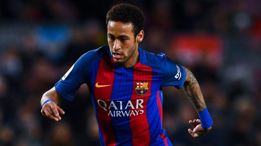 France Football aponta Neymar como favorito ao prêmio de melhor do mundo