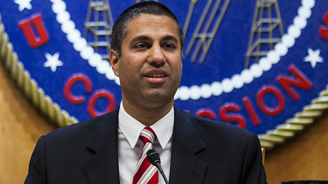 How the FCC's plan to kill net neutrality could affect you