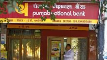 PNB to raise up to Rs 3,000 cr through Basel III compliant bonds; key things