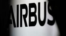 Airbus pips Boeing to $14 bilion Air Arabia jet order