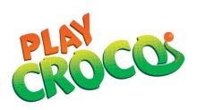 PlayCroco Shows its Teeth With Mobile Casino Revamp