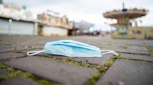 Neuinfektionen in Deutschland steigen auf mehr als 4000