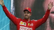 Formula 1 2020: Sebastian Vettel could walk away from sport for good without right offer