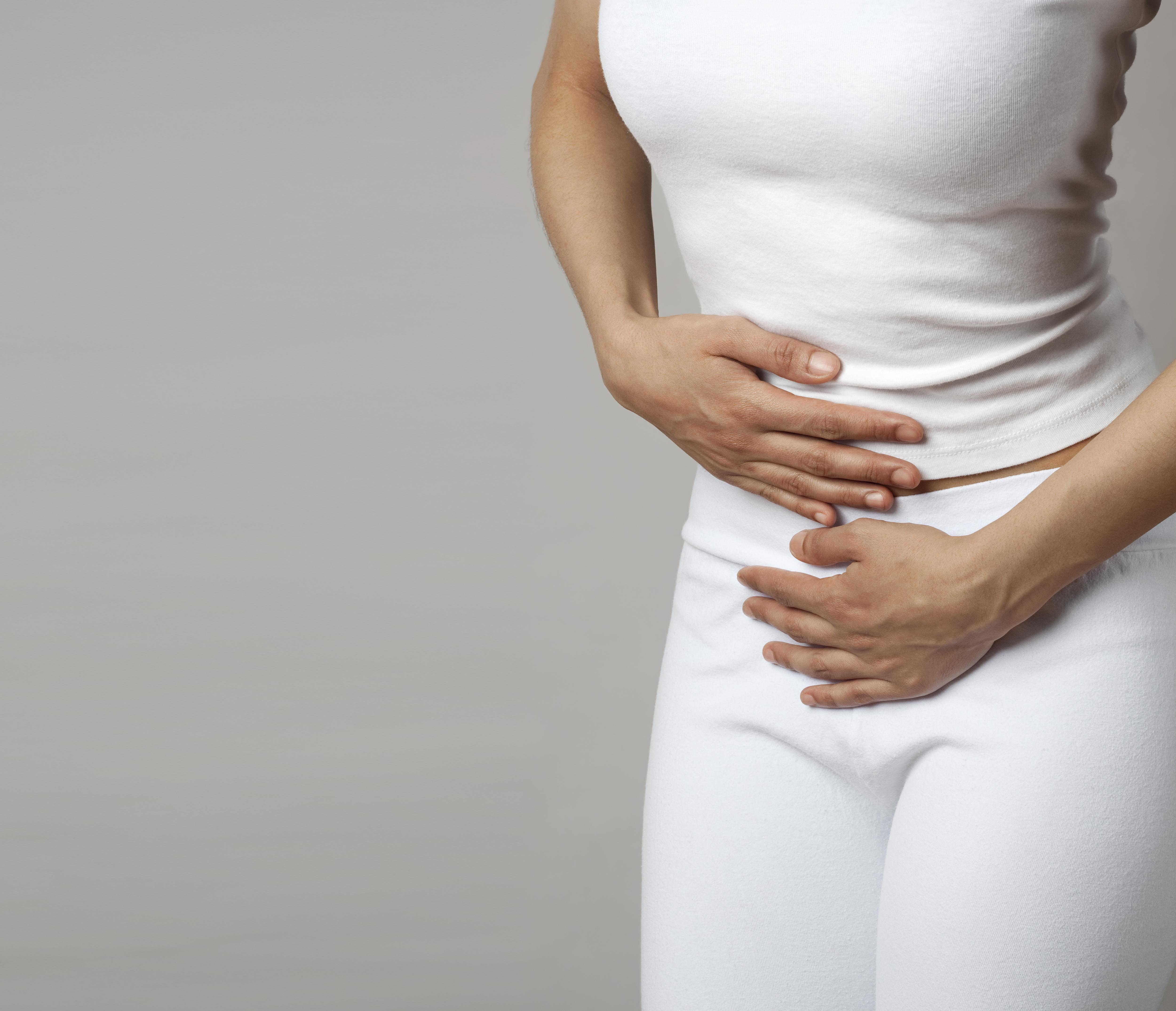 Have GERD? Stomach Acid May Not Be the Only Cause, Study Says
