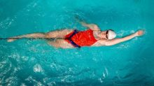 Can chlorine kill coronavirus? As pools reopen, here's how safe public swimming is